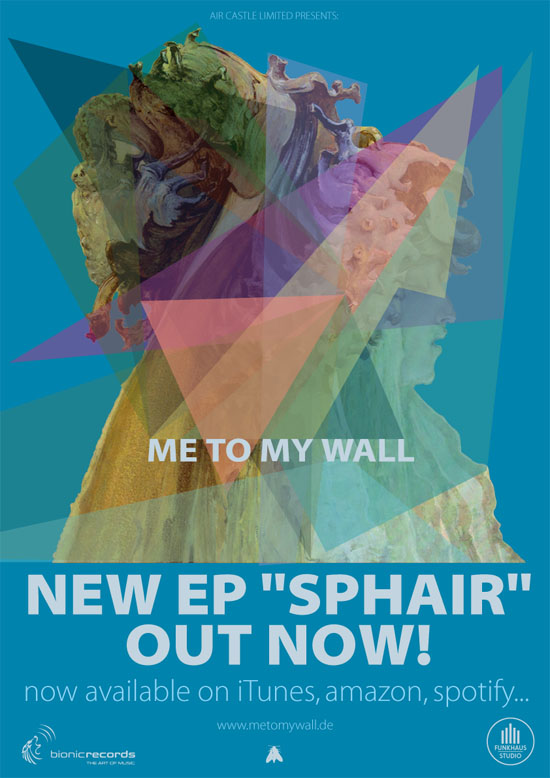 mtmw_cd-cover_sphair-plakat